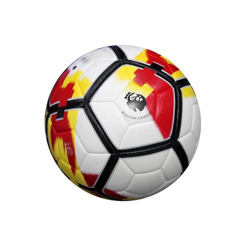 e4f452ed9286b1bb2767398d577c7a0e.png. e4f452ed9286b1bb2767398d577c7a0e.png. Футбольный  мяч
